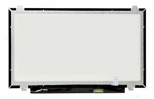 Fujitsu-Lifebook-E546-E746-Series-14-034-HD-LED-LCD-Screen-eDP-30PIN