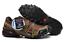 Trekkingschuhe Salomon Speedcross 3 Outdoorschuhe Turnschuhe Wanderschuhe Laufen