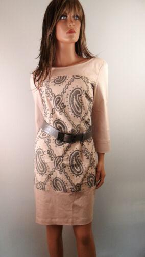 Etui 34 Arm Dress 4 New Dress 3 with Airfield 1d0qd