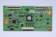 Original T-Con Board SH120PMB4SV0.3 Samsung BN95-00542A UN46D6900WFXZA UA46D6000