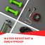 TREBLAB-J1-Bluetooth-Earbuds-Best-Wireless-Headphones-IPX6-Waterproof-Sport-Gym