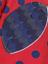 miniatuur 12 - Mini Boden Girls Bee/Ladybird Long Sleeves Top T-shirt Frill 3D Applique Stripe