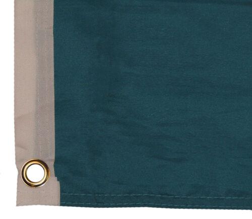 2x3 1st Irish Brigade 100D Woven Poly Nylon Flag 2/'x3/' Banner Grommets