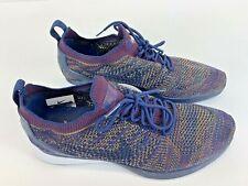 tolerancia Abuelo Interrupción  Size 9.5 - Nike Air Zoom Mariah Flyknit Racer Bordeaux for sale online |  eBay
