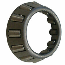 Steering Worm Shaft Bearing 66 77 88 Supers 660 770 880 1600 Oliver 1071