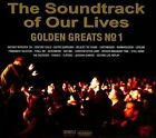 Golden Greats No. 1 by The Soundtrack of Our Lives (CD, Mar-2011, Little W Productions)