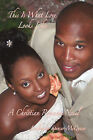 This Is What Love Looks Like by Lashander Spencer McQueen (Paperback / softback, 2007)