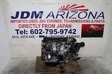 JDM HONDA B18C GSR 1.8L VTEC ENGINE + ECU S.N#1300266