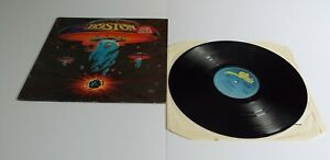 Boston-Boston-Vinyl-LP-EX