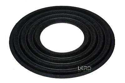 """damper with leads   XHDZ043-2 7.30/"""" x 3/"""" Subwoofer Speaker spider"""