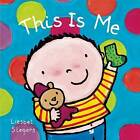 This is Me by Clavis Publishing (Hardback, 2015)