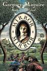 Mirror Mirror by Gregory Maguire (Paperback, 2004)