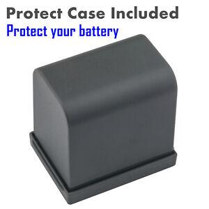 Kastar Replacement Battery for Nikon D5500 D5600 D3400