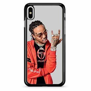Quavo-Migos-2-Phone-Case-iPhone-Case-Samsung-iPod-Case