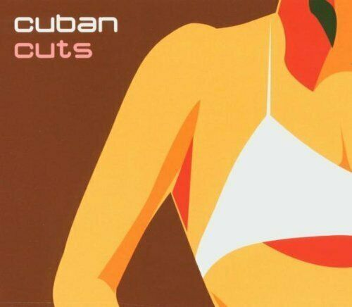 Cuban Cuts (2005, Edel) Tito Puente, Antonio Machin, Machito, Don Barre.. [3 CD]