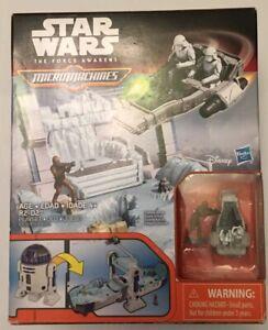 Star-Wars-The-Force-Awakens-Micro-Machines-R2-D2-Playset-Snowspeeder-Chewbacca