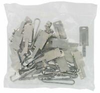 Easy Heat Cks-12 Roof De-icing Cable Spacers And Clips Kit , New, Free Shipping on Sale