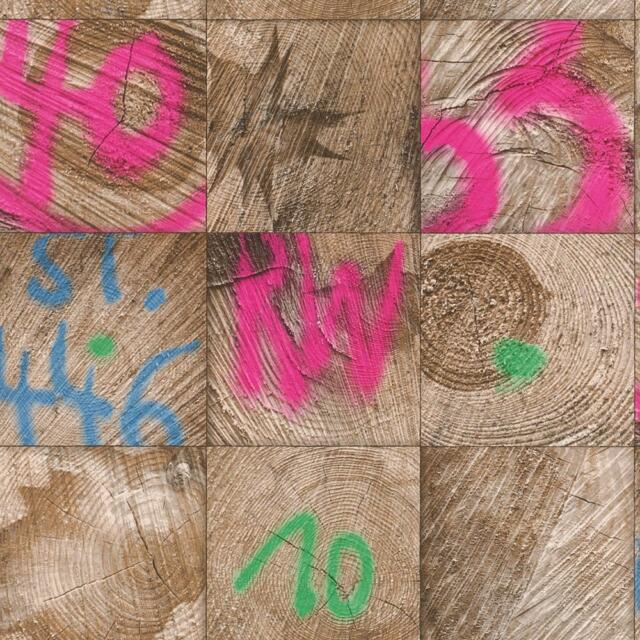 12 unid braguitas pinselset artistas pintura cepillos set pintar pinceles  grande mini pincel