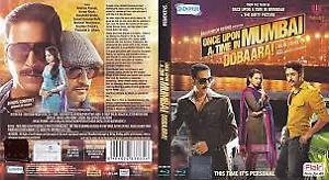 Once-Upon-A-Time-In-Mumbai-Dubaara-Blu-Ray
