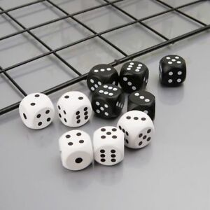5pcs-20mm-Corner-Round-Wood-Dice-For-Bar-Nightclub-Party-RPG-Board-Game-Kid-Toys