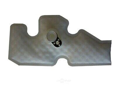 Autobest F330S Fuel Pump Strainer