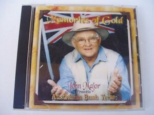 JOHN-MAJOR-Australian-bush-verse-CD