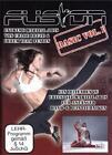 Extreme Martial Arts Basic Vol.1 Hand-u. von Chloe und ihrem Team Fu Bruce (2010)