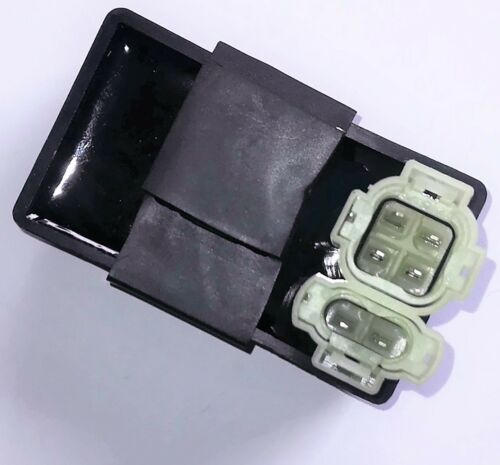 New CDI Box For 139QMB 50cc GY6 150cc Chinese Scooter Moped ATV