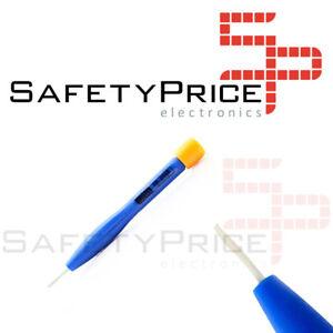 Destornillador-PLANO-ceramica-YR-034B-0-4x1-3-ajuste-pololu-3D-mini-ceramico-SP