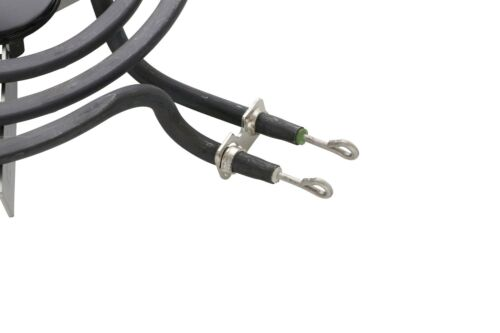 Universal Range Surface Element Replacement Endurance Pro SP12YA-404064