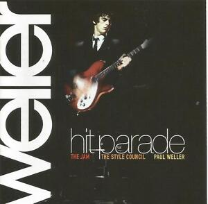 Paul-Weller-Hit-Parade-Special-edition-CD-album