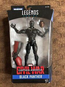 Marvel-Legends-Series-Captain-America-Civil-War-Black-Panther-With-Baf-Part
