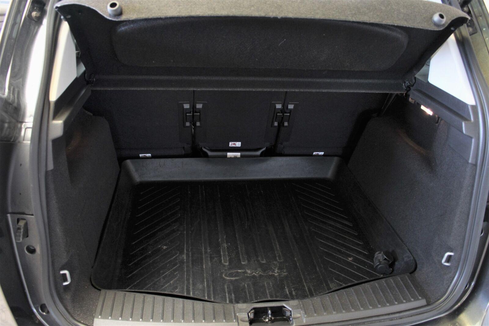 Ford C-MAX 1,0 SCTi 125 Titanium - billede 15