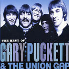 Young Girl: The Best of Gary Puckett & the Union Gap by Gary Puckett (CD, Nov-2004, Repertoire)