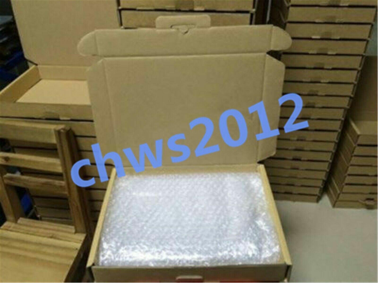 DS1243Y-120 NVSRAM 64KBIT 120NS DIP28x 1pc DALLAS New DS1243Y-120