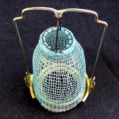 NEW ALADDIN R150 MANTLE fit #12,A,B,C,21,21c,23 burner alladin kerosene oil lamp