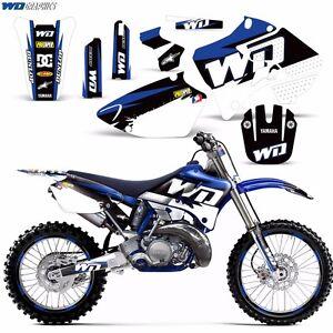 Graphics-Kit-Yamaha-YZ125-YZ250-MX-Dirt-Bike-YZ-125-250-Backgrounds-96-01-WD