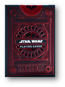 Star-Wars-Playing-Cards-red-poker-juego-de-naipes-cardistry