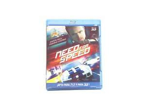 PELICULA-BLURAY-NEED-FOR-SPEED-VERSION-3D-5449056