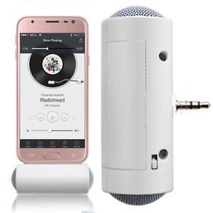 3-5mm-Mini-Inalambrico-Altavoz-Amplificador-Estereo-para-Movil-Telefono-Ipod-MP3