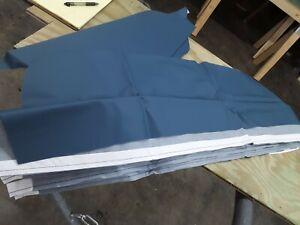67-69 Camaro, Headliner & Sail panel set, Blue