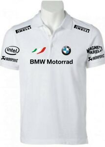 Polo Hommes BMW Motorrad Homme Femme T-Shirt Sweat-Shirt T-Shirt