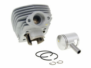 Cylinder-Kit-Airsal-Sport-50ccm-Peugeot-103-T3-104-T3-Brida