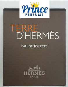 TERRE D'HERMES EDT VAPO NATURAL SPRAY 12,5 ml + AFTER SHAVE BALM 40 ml