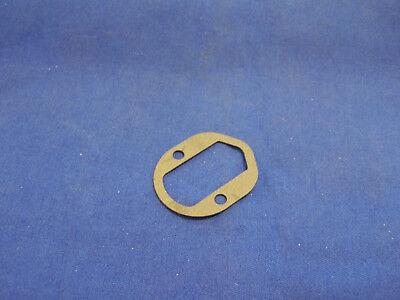 Umlenkrolle 1t//4t 1000//4000kg Seilwinde Seilzug Snatch Block Kloben 4-10mm Seil