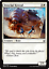 MTG-War-of-Spark-WAR-All-Cards-001-to-264 thumbnail 20