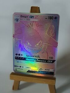 Gengar-proxy-Custom-Pokemon-Card-dans-HOLO
