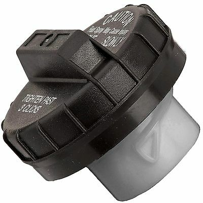 DODGE OEM TYPE GAS CAP FOR FUEL TANK STANT 10838