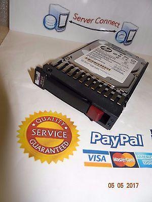 """SFF 900GB 10k RPM 2.5/"""" SAS Hard Drive AL13SEB900 For Dell R610 R710 R620 R720"""