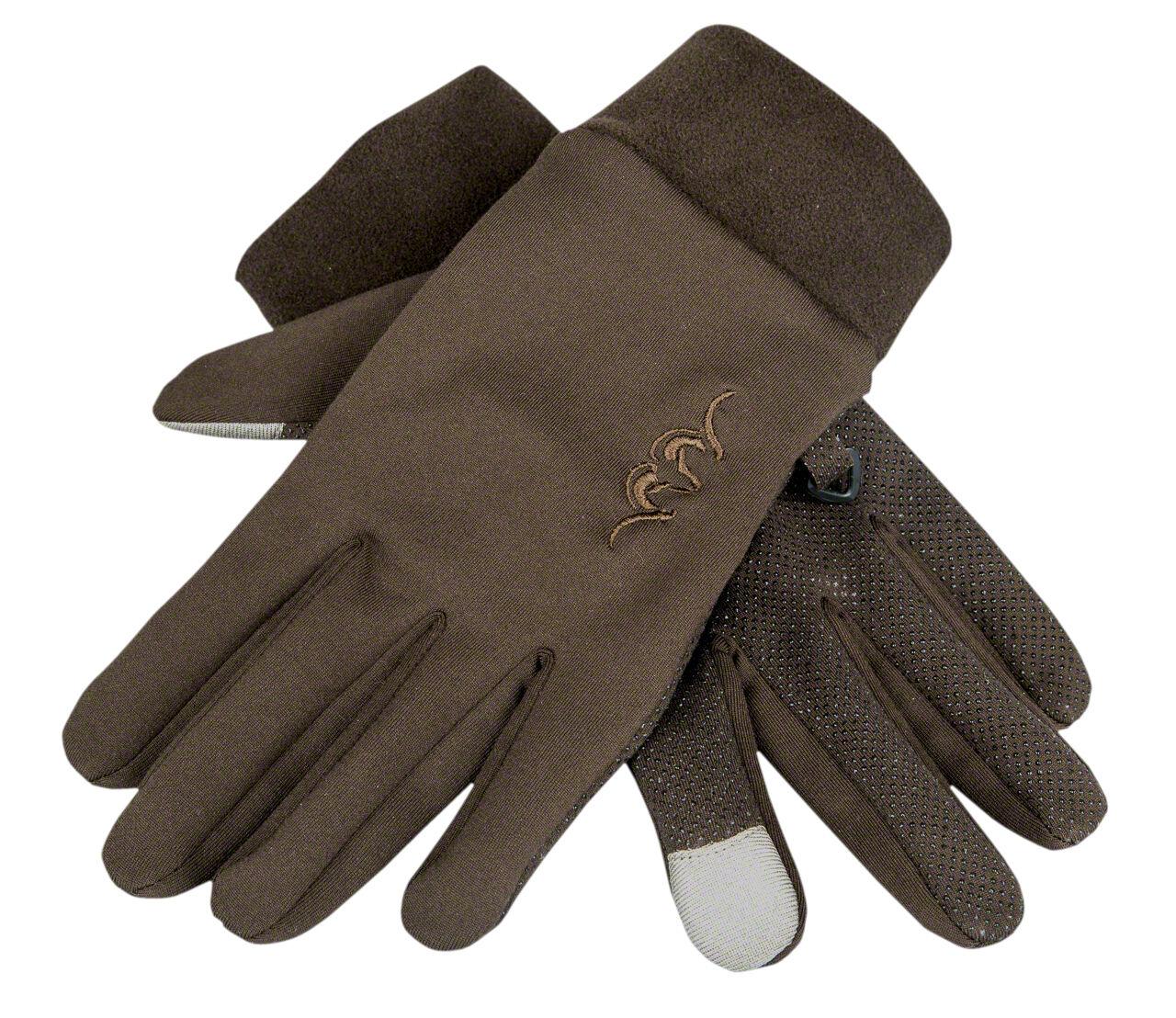 Blaser Smartphone Handschuhe TOUCH - 113012-088